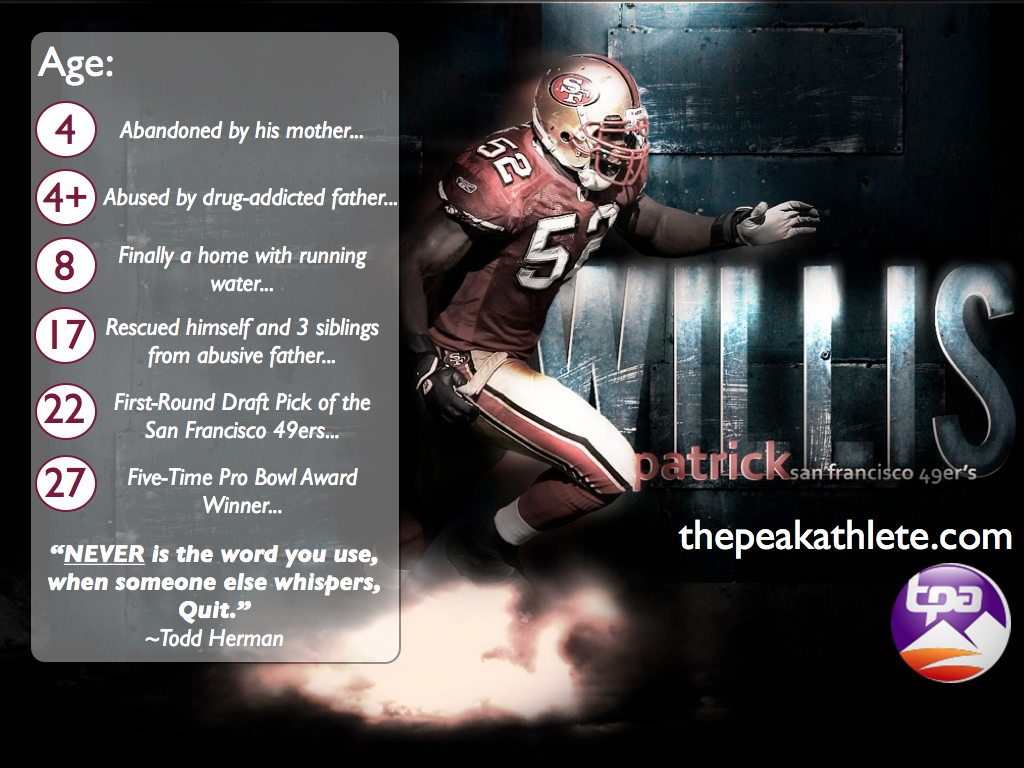 Patrick-Willis-Infographic